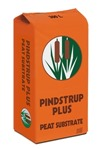 Pindstrup Plus - Orange
